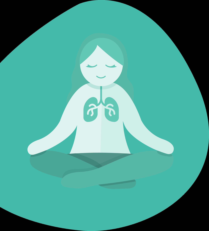 CureAssist-Consult doctor online
