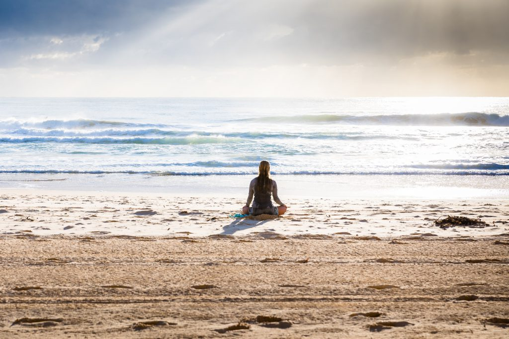 meditation-the-sublime-art