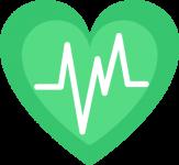 CureAssist-Online healthcare